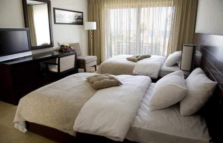 Grand Tala Bay Resort Aqaba - Room - 8