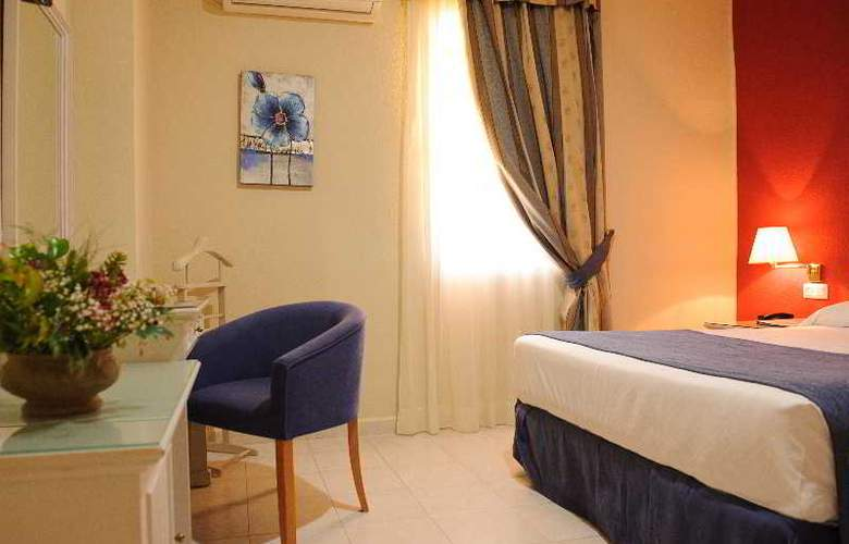 Dunas Puerto - Room - 8