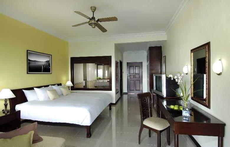 Berjaya Langkawi Resort - Room - 42