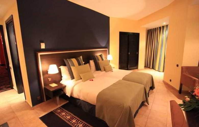 Atlas Rif & Spa - Room - 11