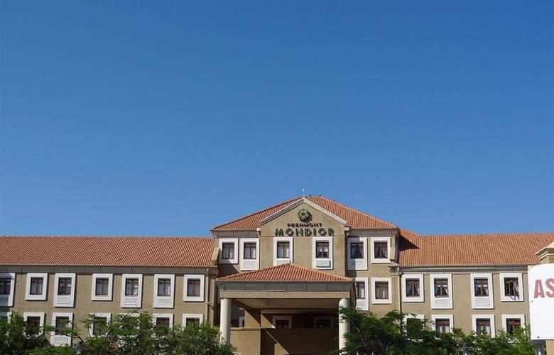Peermont Mondior Gaborone - Hotel - 6