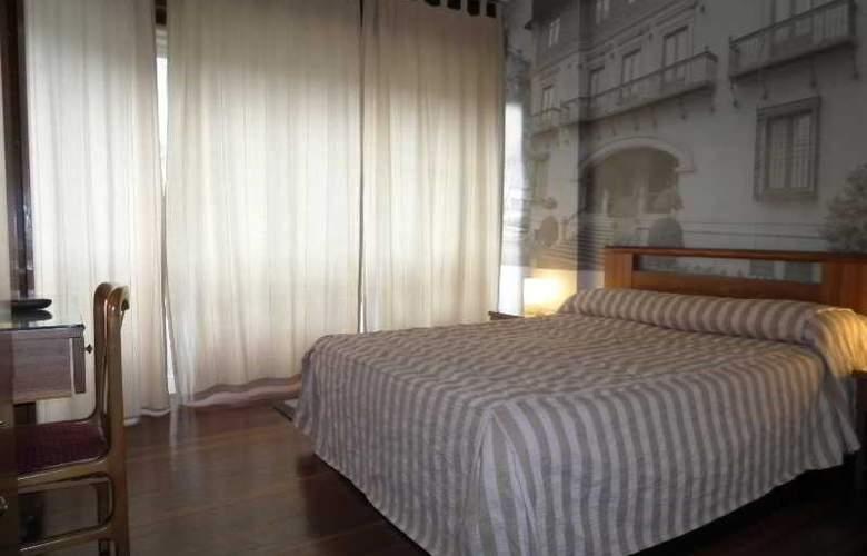 Zabalburu - Room - 1