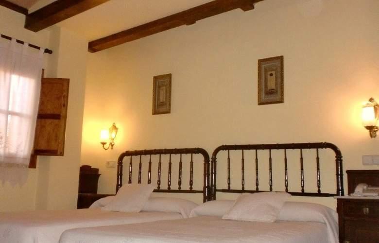 La Villa - Hotel - 16