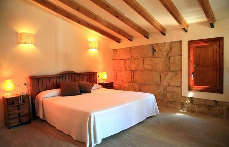 Can Calco - Hotel - 4