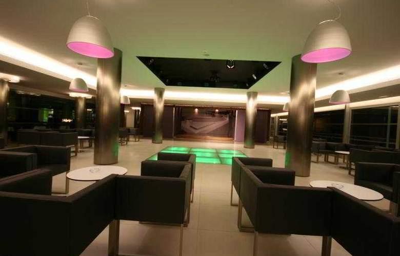 Garbi Ibiza & Spa - Hotel - 6