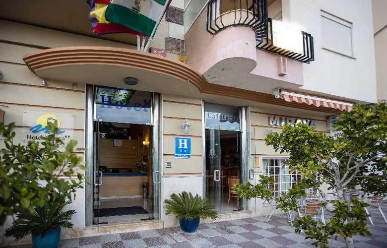Miraya - Hotel - 0