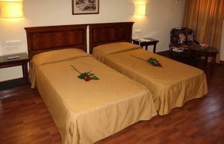 El Hidalgo - Room - 5