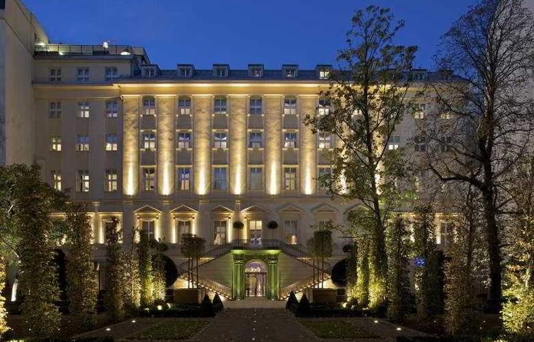 The Grand Mark Prague - Hotel - 0