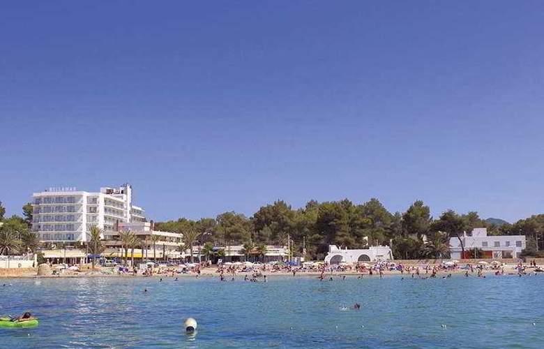 Bellamar - Beach - 4