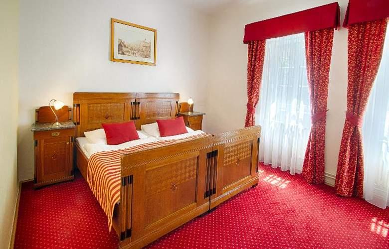 Waldstein - Room - 32