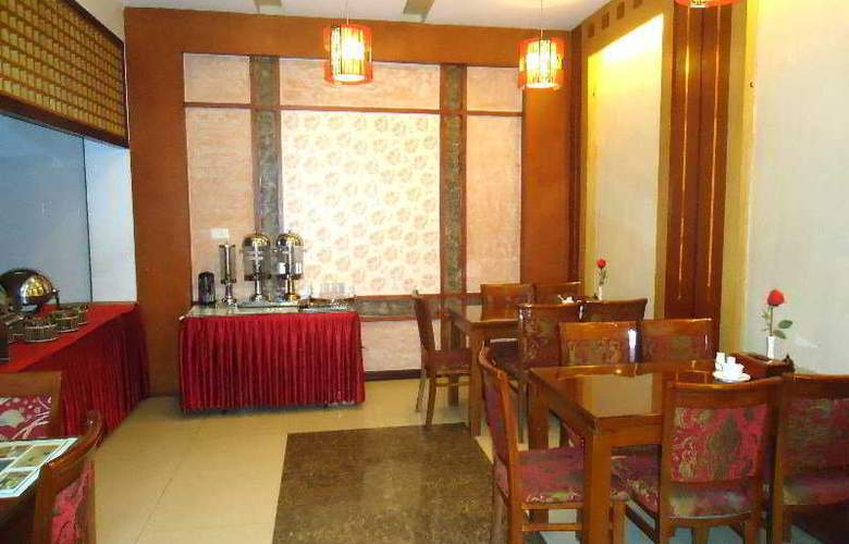 Hanoi Value - Restaurant - 7