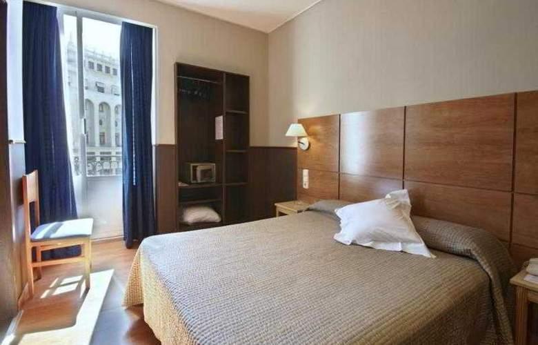 Venecia - Room - 13
