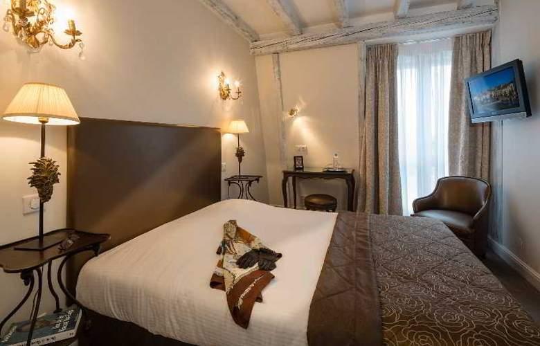 Villa D'Est - Room - 12