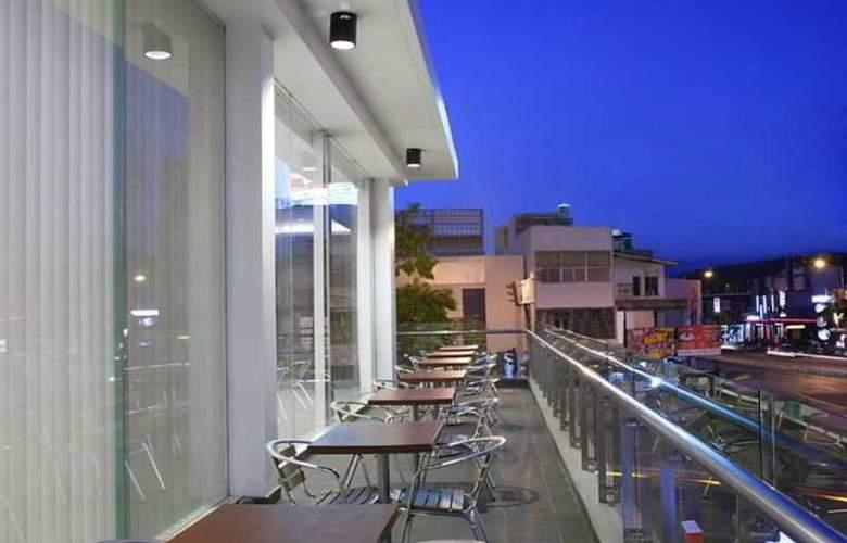 Amaris Embong Malang - Hotel - 7