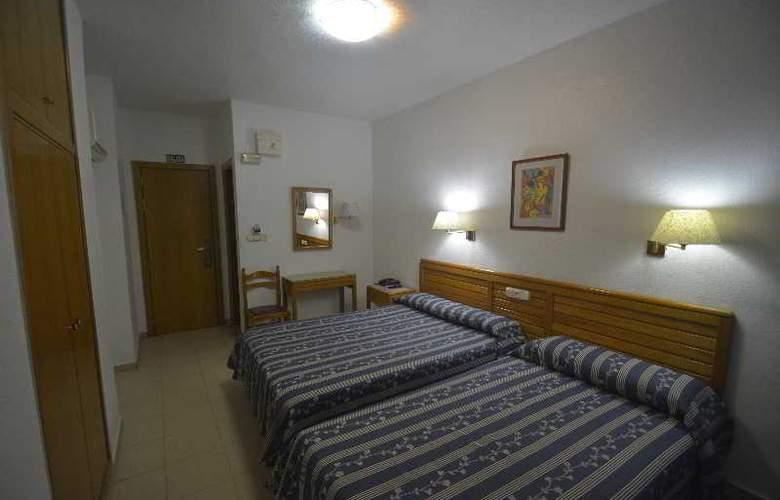 Casa Emilio - Room - 22
