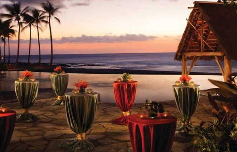 Four Seasons Lanai at Manele Bay - Hotel - 12