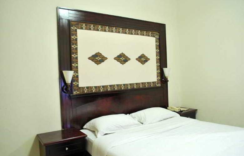 Serena - Room - 3