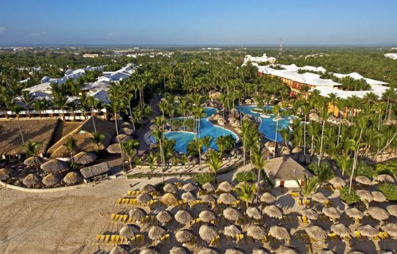 Iberostar Dominicana - Hotel - 0
