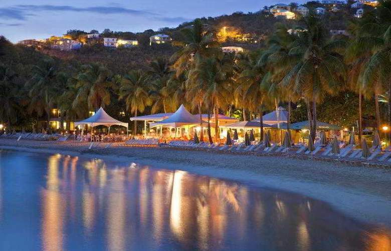 The Westin St. John Resort & Villas - Beach - 81