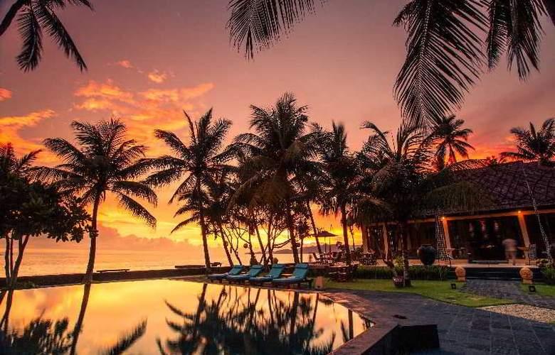 The Nirwana Resort and Spa - Hotel - 0