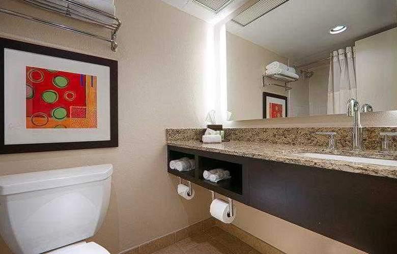 Best Western Lake Buena Vista Resort - Hotel - 29