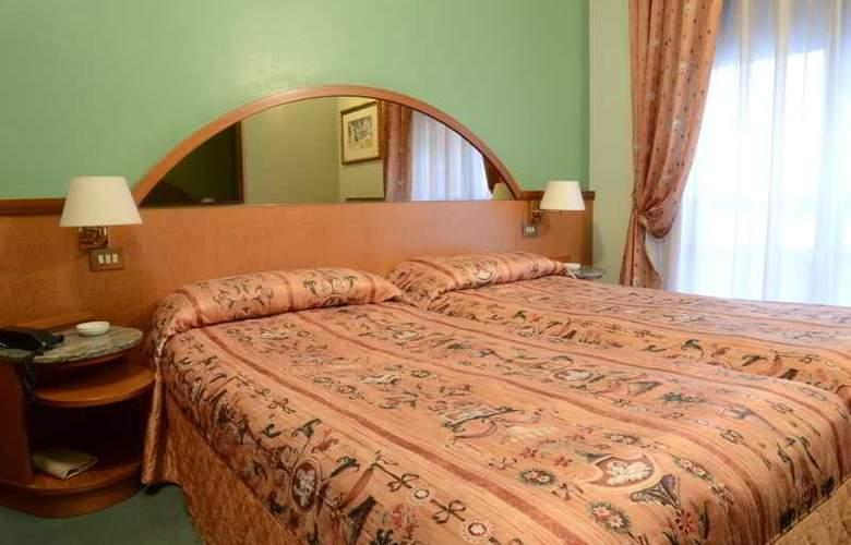 Carrobbio - Room - 2