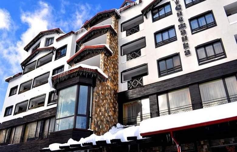 Snezhanka - Hotel - 10