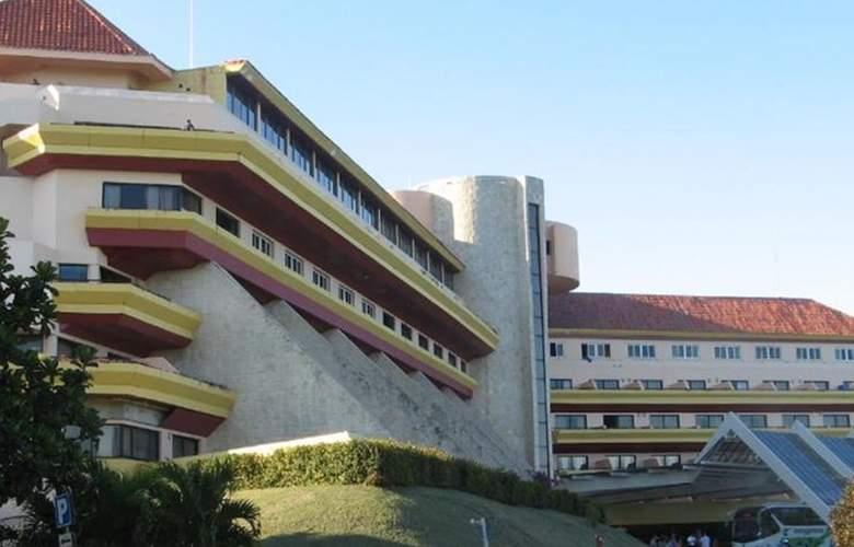 Iberostar Bella Costa - Hotel - 7