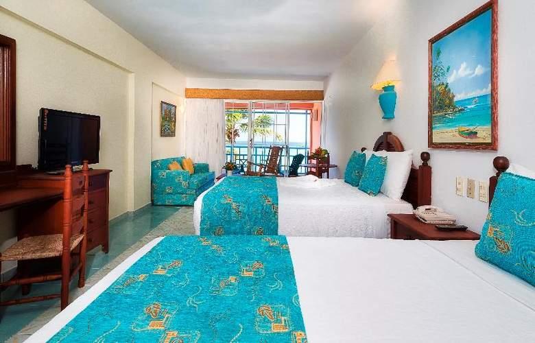 Whala! Boca Chica  - Room - 31