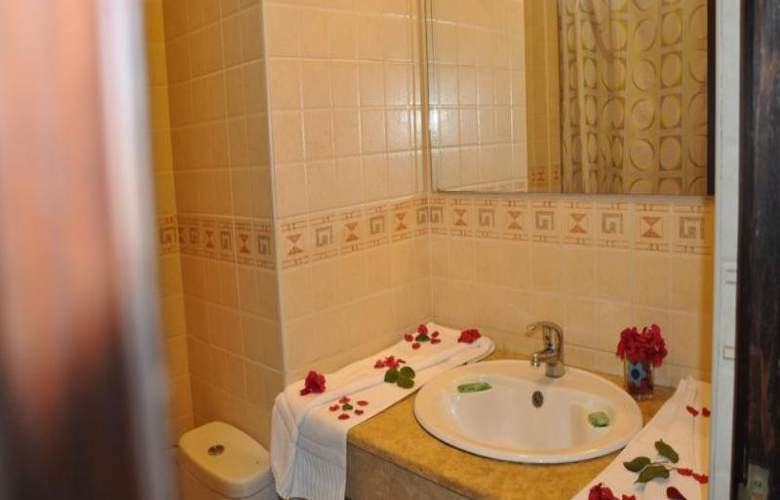 Residence Agyad - Room - 38