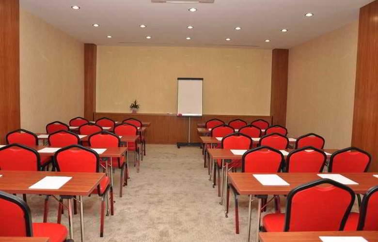 Asia Artemis Hotel - Conference - 10