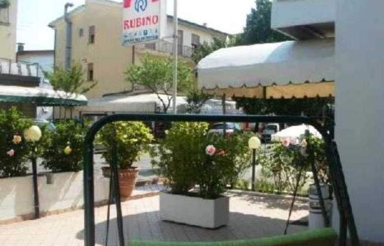 Rubino - Hotel - 5
