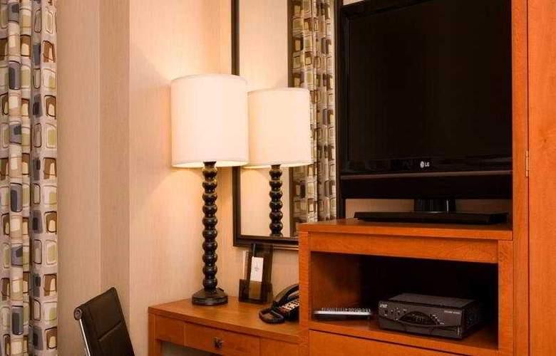 Holiday Inn Manhattan 6th Avenue - Room - 4