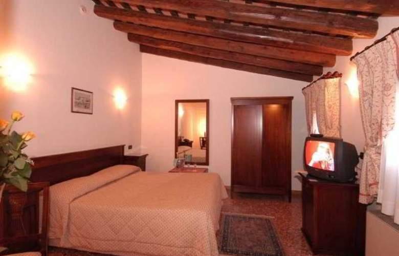 Riviera dei Dogi - Room - 11