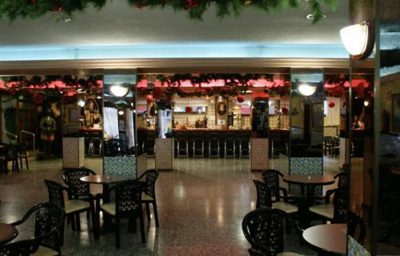 Las Vegas - Bar - 4