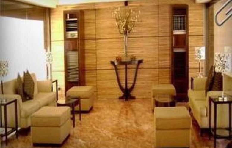 Lourdes Suites - Hotel - 0