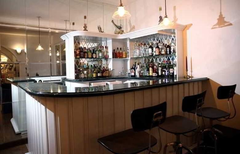 Casa Bonita - Bar - 54