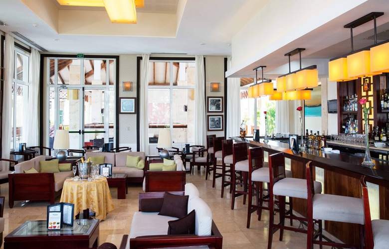 Royalton Cayo Santa Maria  - Bar - 16