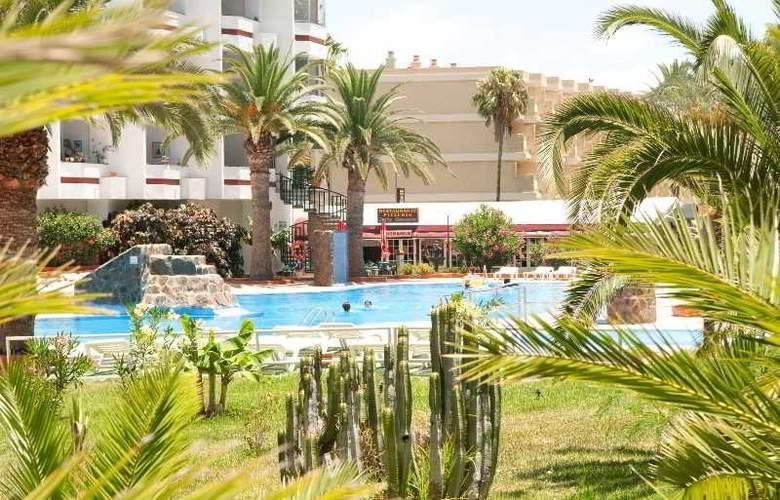 Agaete Parque - Hotel - 4
