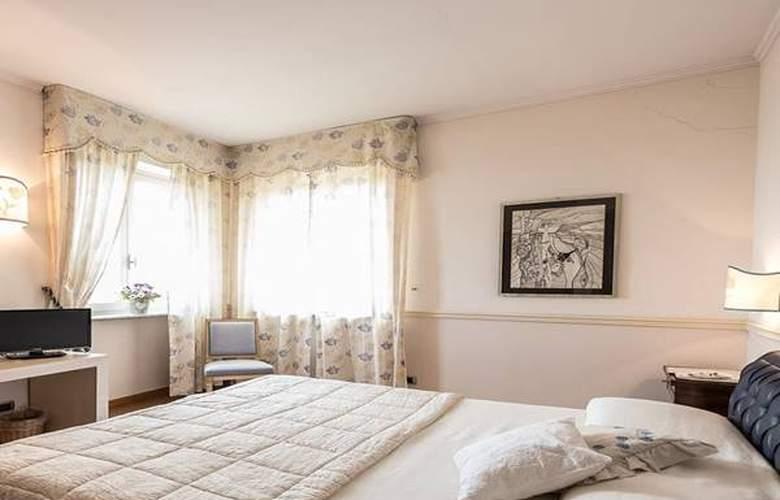 Ca´ Vittoria - Hotel - 5