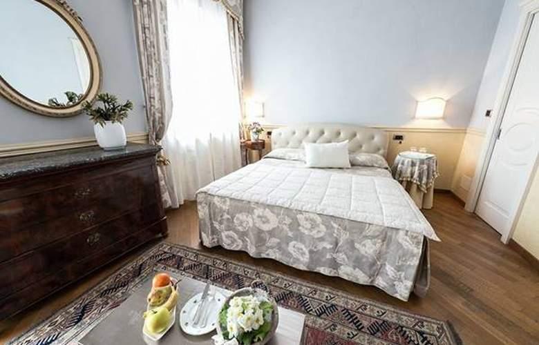 Ca' Vittoria - Hotel - 4