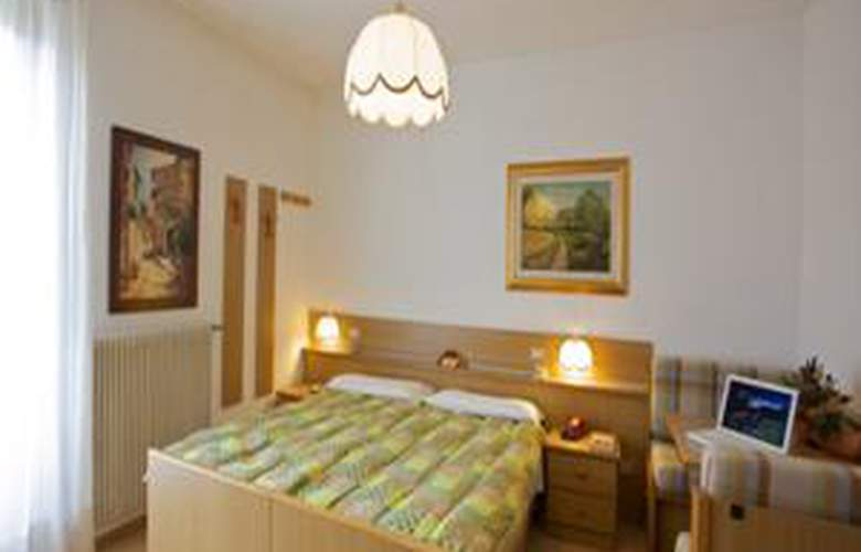 Bellaria - Hotel - 3