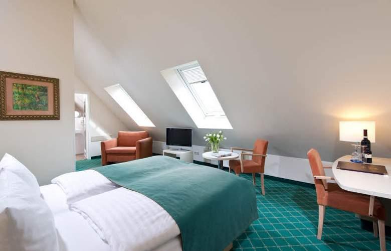 Zarenhof Prenzlauer Berg - Room - 7