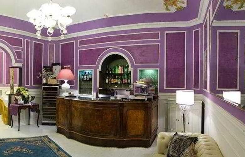 Astoria Torino Porta Nuova - Bar - 3