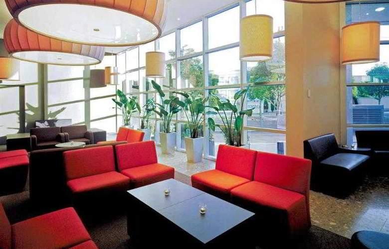 Ibis Melbourne Glen Waverley - Hotel - 31