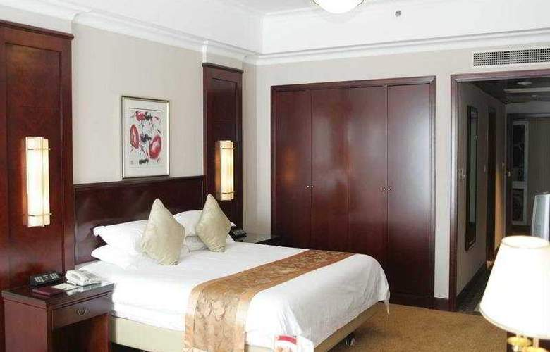 Oriental Riverside - Room - 4