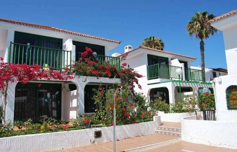 Las Gavias - Hotel - 3