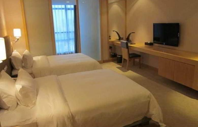 Yunli - Room - 1