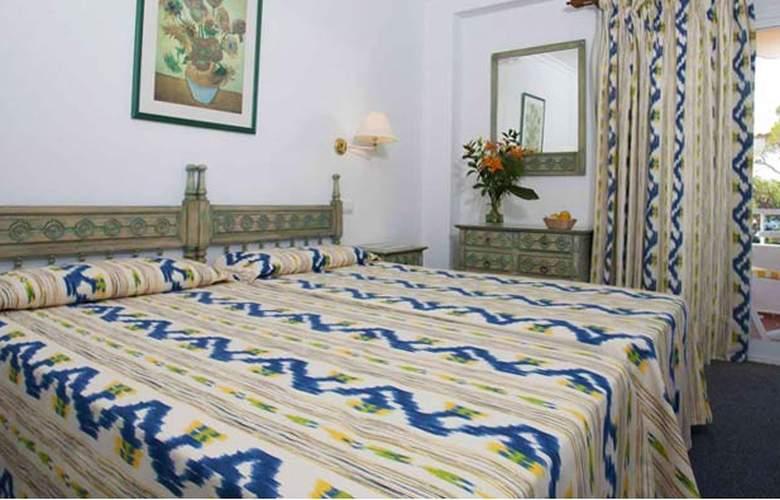 Villa Singala - Room - 8