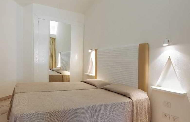 Mare Pineta - Room - 2